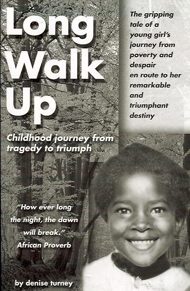 Long Walk Up Book Cover.jpg